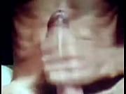 Danish Young Webcam Boy - Sexy Stiff Hard Thick Long Cock &amp_ Milk Sperm (Music)