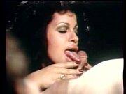 Ballerup massage frække erotiske historier