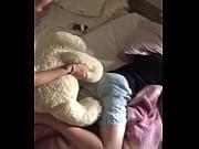 Sanni thaimassage homosexuell knullad av