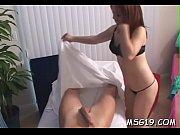 Savannah leipzig vaginal dildo