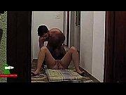Svensk porr filmer sex lesbian
