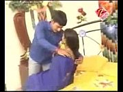telugu chennel midnight hot soyagam serial part 12 low