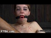 секс ебля фото порно