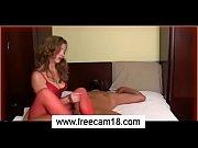 Kleine schwänze erotische massage rhein main