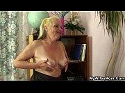 олд порно видео