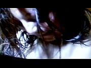 Gratis xxx filmer sexleksaker växjö