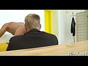 Sex femme gros courtenay