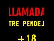 INFIELES DE BARRIOS MARGINAL DE LIMA PERU - WHATSAPP DEL ARRECHO 975650160