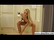 Смотреть фильм домашние и частные порно ролики