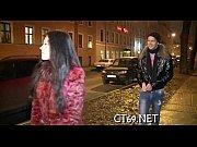 германские порно звезды онлайн