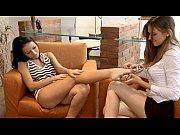Thaimassage bandhagen thaimassage umeå