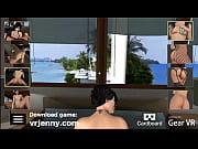 Sex butik kbh thai massage randers