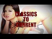 Смотреть видео секса массажистов