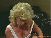 порно большая грудь русская версия