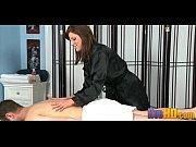 порно с зрелой медсестрой