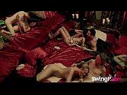 жесткое сексуальное порно