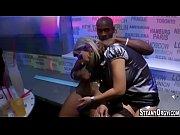 Smile thai massage hjørring holsted piger