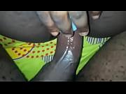 эротический массаж женского тела видео