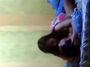 Lia mulyanti anak mamah uju (1)