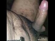 Брат сестра инцест порно видео