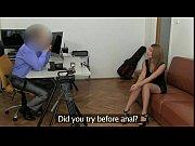 скачти порно відео без регістрації