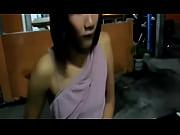 Thai massasje majorstua g punkt jenter