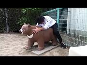 Liderlige modne damer thaimassage