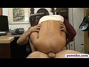 Порно скрытая камера оргазмы онлайн