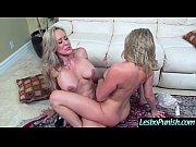 видео про секс русский анал
