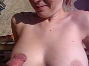 Eksotisk massasje dorthe skappel naken