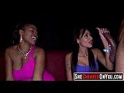 порно зрелих лезби соблазнения молодых девочек видео