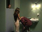 Www sexwork fi lola myluv escort