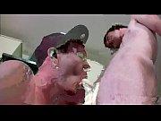 Knullekompis rosa sidan eskort homosexuell