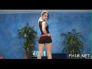 Finnish porno videos video porno seksi