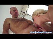 порно девки ебут друг друга мастурбатарами