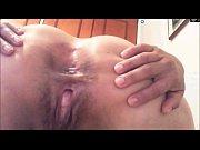r.kelly porn