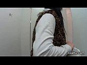 Самые странные порно желания видео