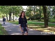 Sweden porno thai massage i malmö