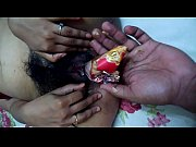 Våde fisser mim thai massage vejle