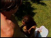 Escorte girls norway eskort massasje