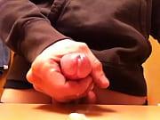 Malee thai massage oljemassage stockholm