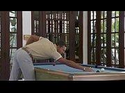 Frække pornofilm jasmin thai massage