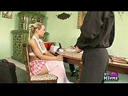 смотреть порно фильм amanda diaries 4 в hd