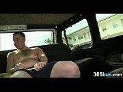 Porno sex dansk sperm i fissen