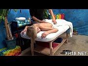 хитрий русский секс массажист