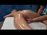 Bh størrelse thai massage lystrup
