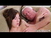 фото голых сисек порнозвёзд