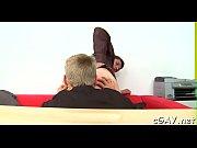 Thaimassage i köpenhamn massage värnamo