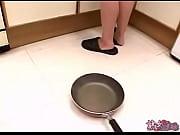 Fræk thai massage buddingepigerne