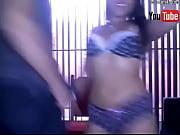 Эротические видео эротический массаж